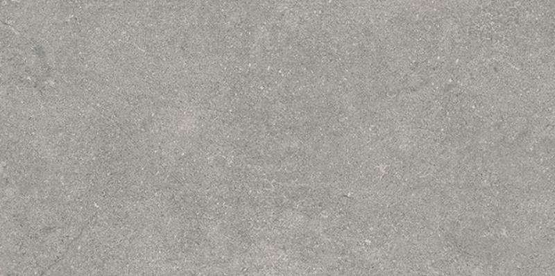 Керамогранит Vitra Newcon Серебристо-Серый Рект K945752R00 30х60 см