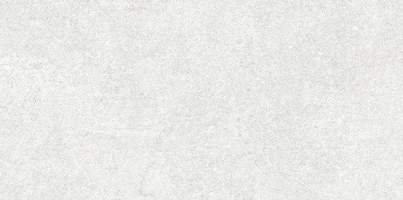 Керамогранит Vitra Newcon Белый Рект K945754R00 30х60 см