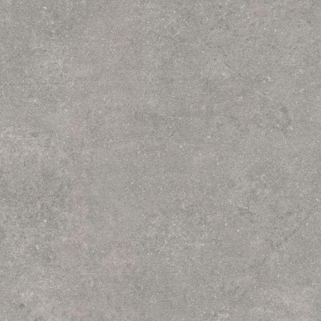 Керамогранит Vitra Newcon Серебристо-Серый Рект K945785R00 60х60 см