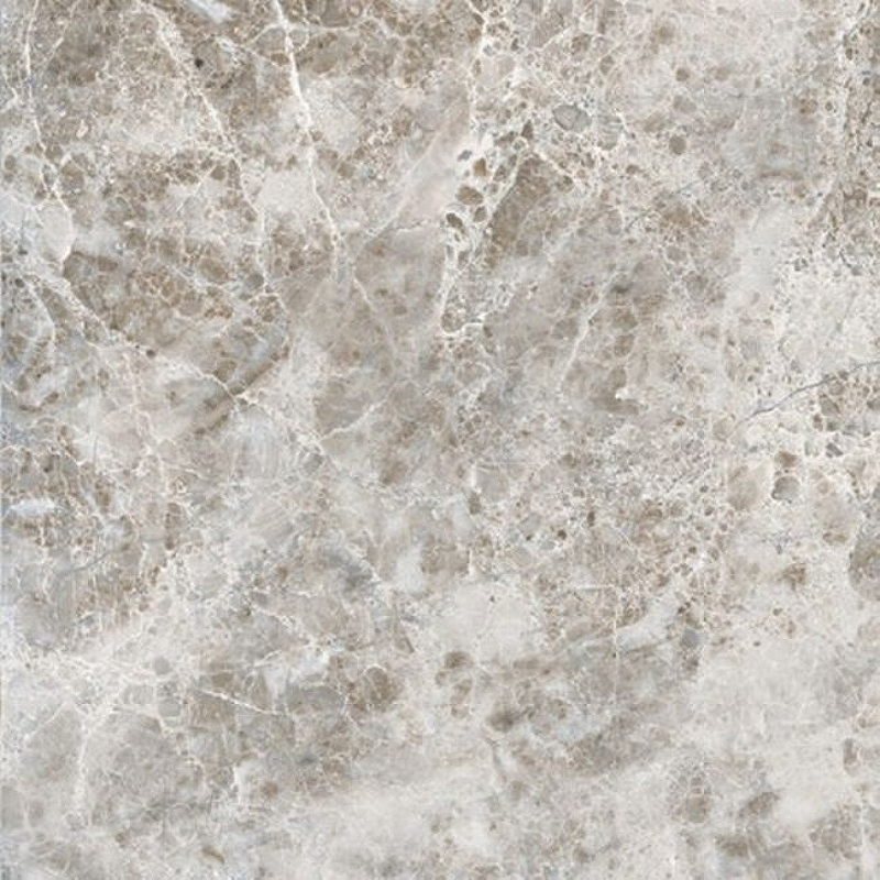 Керамогранит Axima Alicante светло-серый 60х60 см керамогранит магма 60х60 серый gsr132