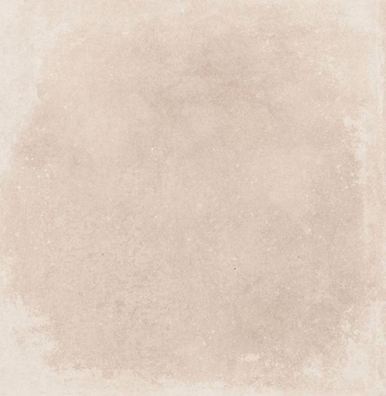 Керамогранит Axima Madrid светло-бежевый 60х60 см