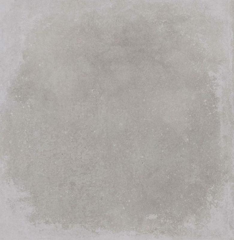 Керамогранит Axima Madrid светло-серый 60х60 см керамогранит магма 60х60 серый gsr132
