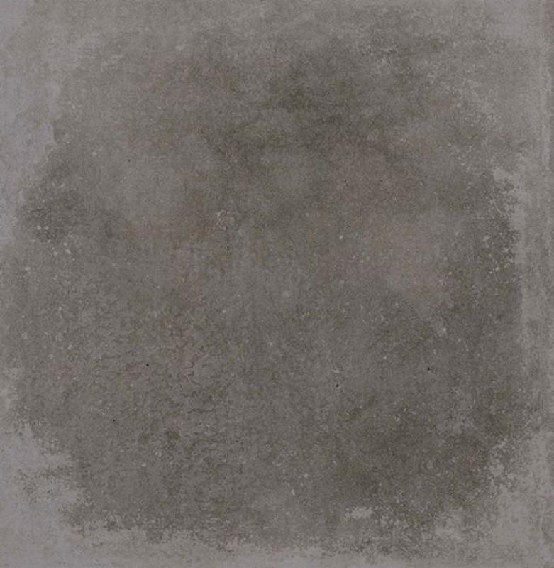 Керамогранит Axima Madrid серый 60х60 см