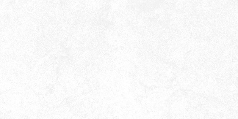 Фото - Керамическая плитка Axima Мегаполис светло-серая верх настенная 25х50 см плитка настенная magia 50 23см светло серая 235061071