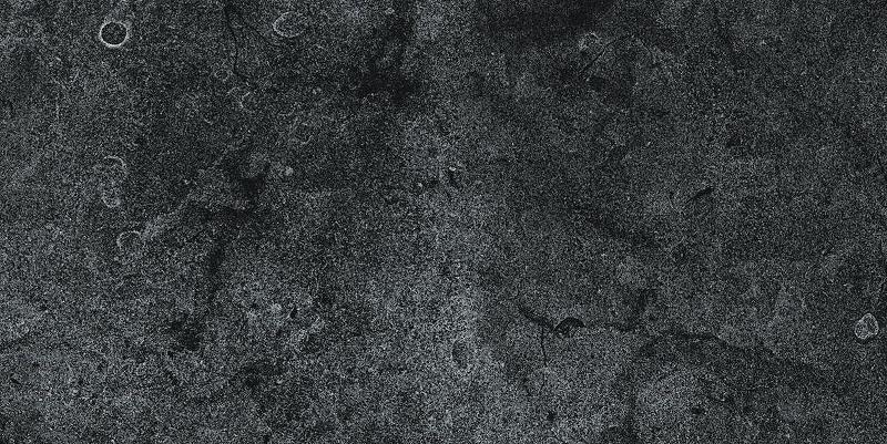 Фото - Керамическая плитка Axima Мегаполис серая низ настенная 25х50 см плитка настенная magia 50 23см светло серая 235061071
