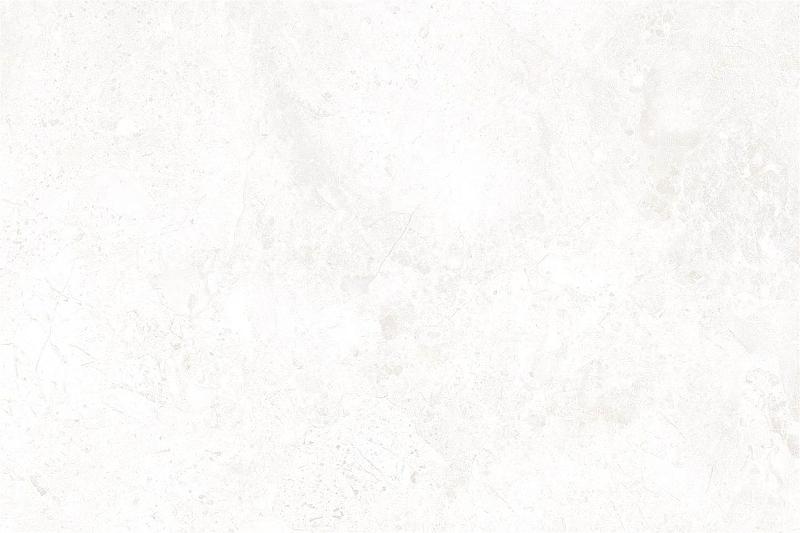 Керамическая плитка Axima Мерида Верх настенная 20х30 см