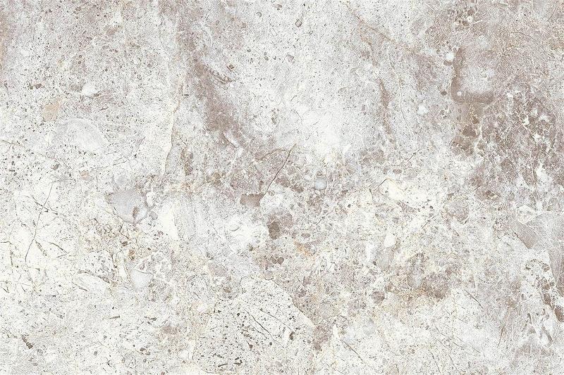 Керамическая плитка Axima Мерида Низ настенная 20х30 см
