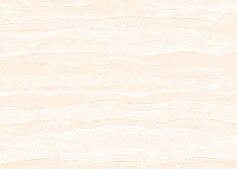Керамическая плитка Axima Монте-Карло Бежевая Верх настенная 25х35 см