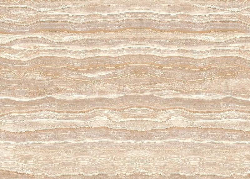 Керамическая плитка Axima Монте-Карло Бежевая Низ настенная 25х35 см