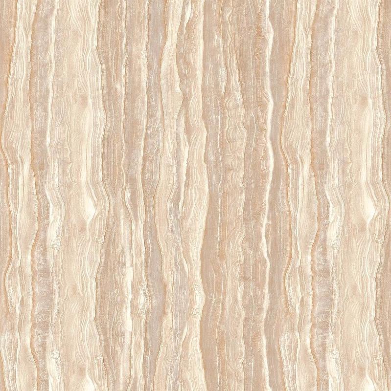 Керамическая плитка Axima Монте-Карло напольная 32,7х32,7 см