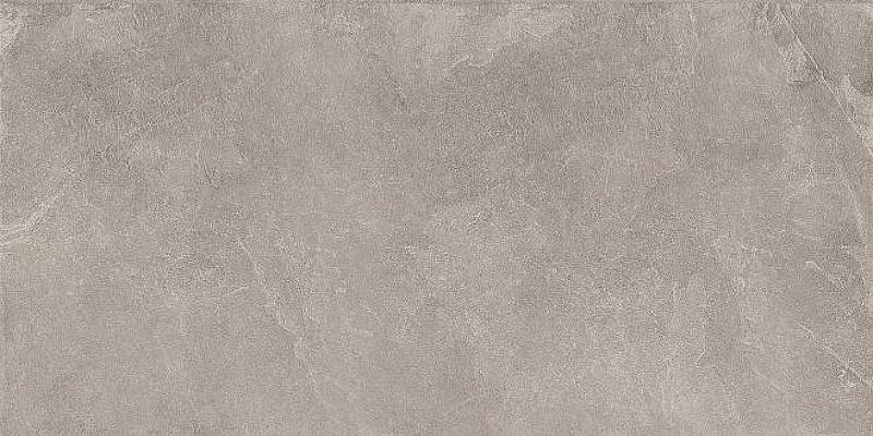 Фото - Керамогранит Kerama Marazzi Про Стоун серый обрезной DD200400R 30х60 см керамогранит kerama marazzi легион tu203900r темно серый обрезной 30х60 керамогранит