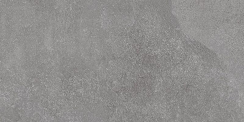 Фото - Керамогранит Kerama Marazzi Про Стоун серый тёмный обрезной DD200500R 30х60 см керамогранит kerama marazzi легион tu203900r темно серый обрезной 30х60 керамогранит