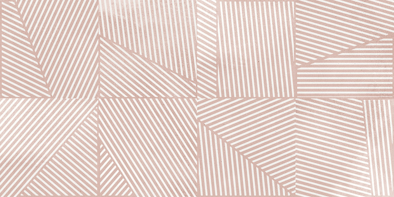 trazos nordic colour Керамогранит Dune Berlin Trazos Flamingo 188076 14,7х14,7 см