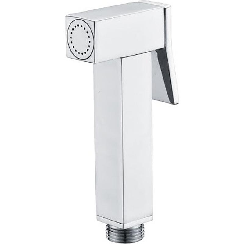 Гигиенический душ Kaiser LH-340/SH-340 Хром