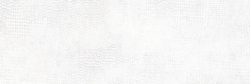 Керамическая плитка Rocersa Groovy White настенная 20х60 см