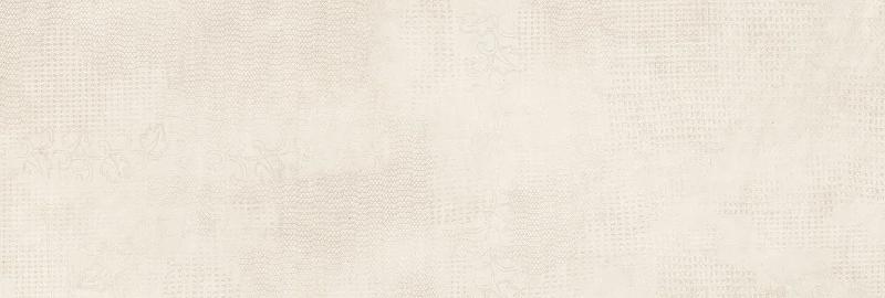 Керамическая плитка Rocersa Groovy Vison настенная 20х60 см
