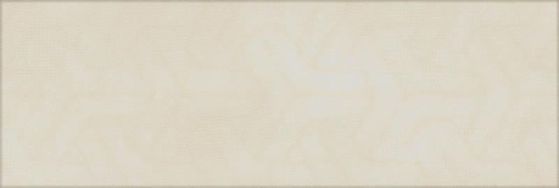 Керамическая плитка Rocersa Groovy Rel Vison Dec настенная 20х60 см