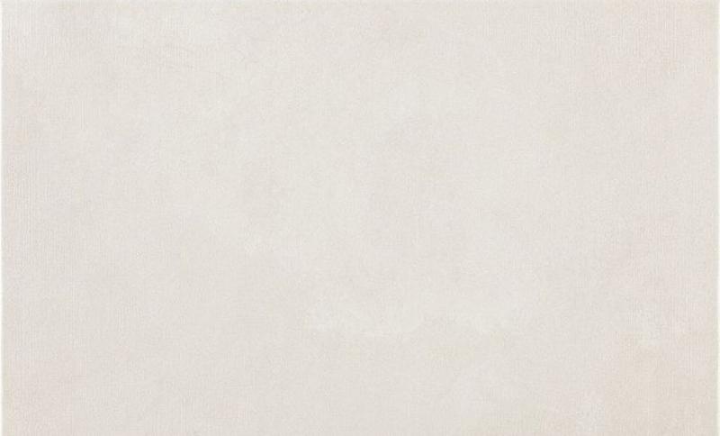 Фото - Керамическая плитка Pamesa Ceramica At.Darian At.Dain Arena настенная 33,3х55 см керамическая плитка pamesa ceramica nuva arena настенная 33 3х100 см