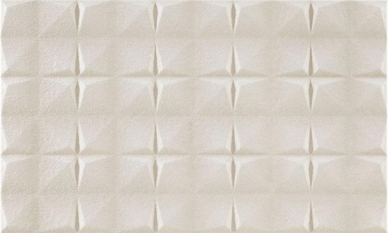 Фото - Керамическая плитка Pamesa Ceramica At.Darian Arena настенная 33,3х55 см керамическая плитка pamesa ceramica nuva arena настенная 33 3х100 см
