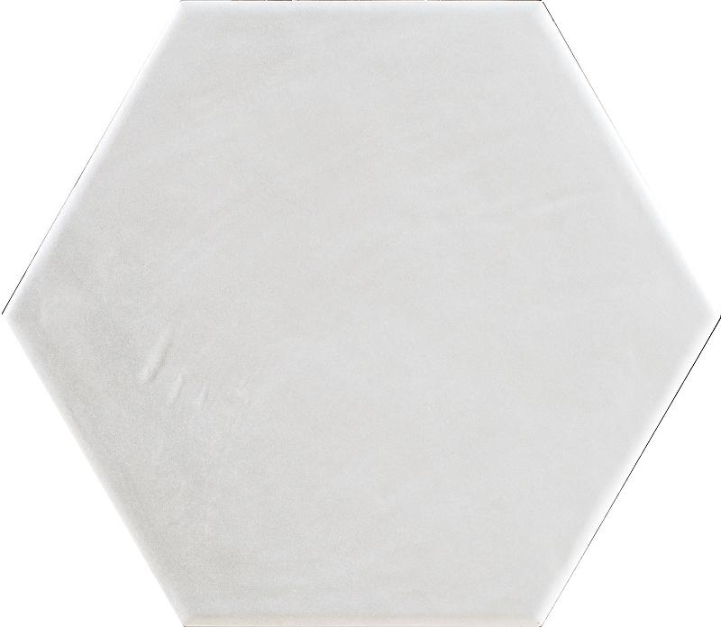 Керамогранит Pamesa Ceramica Jubilee/Mayfair/Carnaby Hex Lambeth Natural 19,8х22,8 см