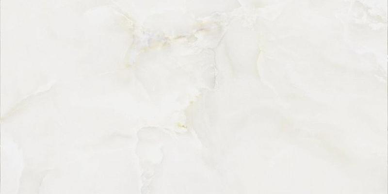 Керамогранит Ceramiche Brennero Pav. Jewel white Lapp. Rett. 60х120 см