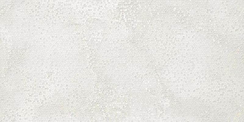 Керамогранит Ceramiche Brennero Pav. Jewel Evolution white Lapp. Rett. 60х120 см