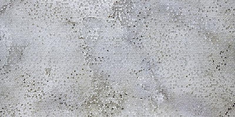 Керамогранит Ceramiche Brennero Pav. Jewel Evolution grey Lapp. Rett. 60х120 см