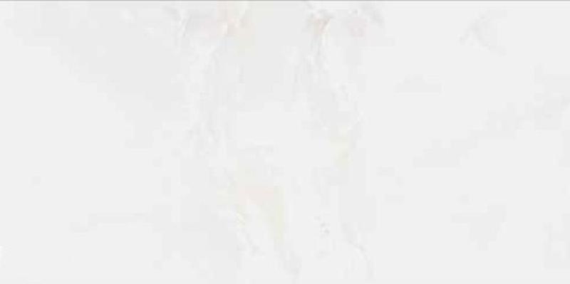 Керамогранит Ceramiche Brennero Pav. Jewel white 60х120 см