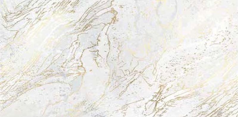 Керамический декор Ceramiche Brennero Jewel Nebulosa white 60х120 см