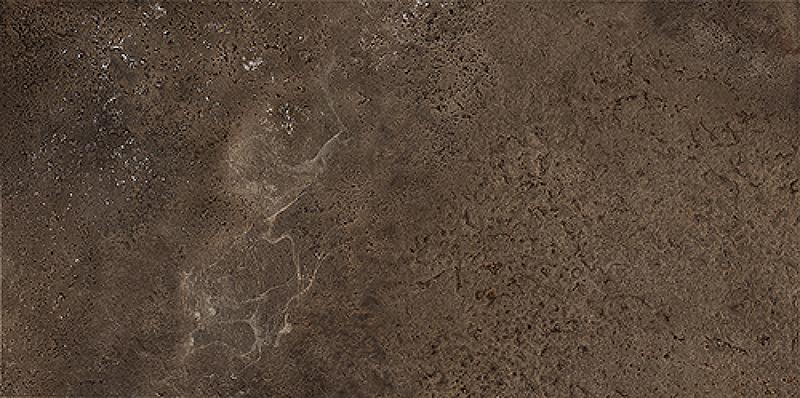 Керамогранит Ceramiche Brennero Pav. Explora Bronze Lapp Rett 60х120 см