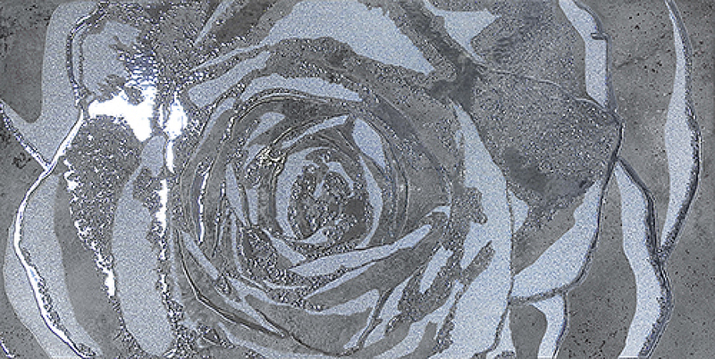 Керамический декор Ceramiche Brennero Explora Omnia night 60х120 см