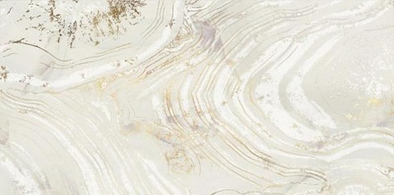 Фото - Керамический декор Ceramiche Brennero Preziosa D. Legend light 60х120 см декор legend seashells 20 45 336763 73 44