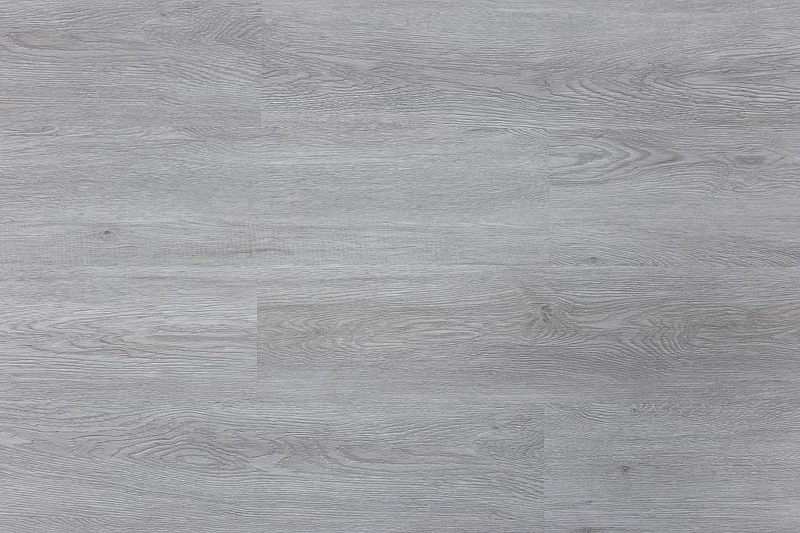 Виниловый ламинат Art East Stone Optima 35-2 APT Ясень Приморский 1220х184х3,5 мм