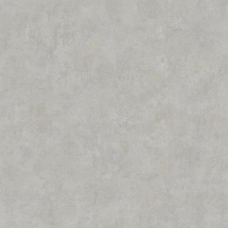 Обои Bernardo Bartalucci Azzurra 5012-1 Флизелин (1,06*10,05) Серый, Штукатурка
