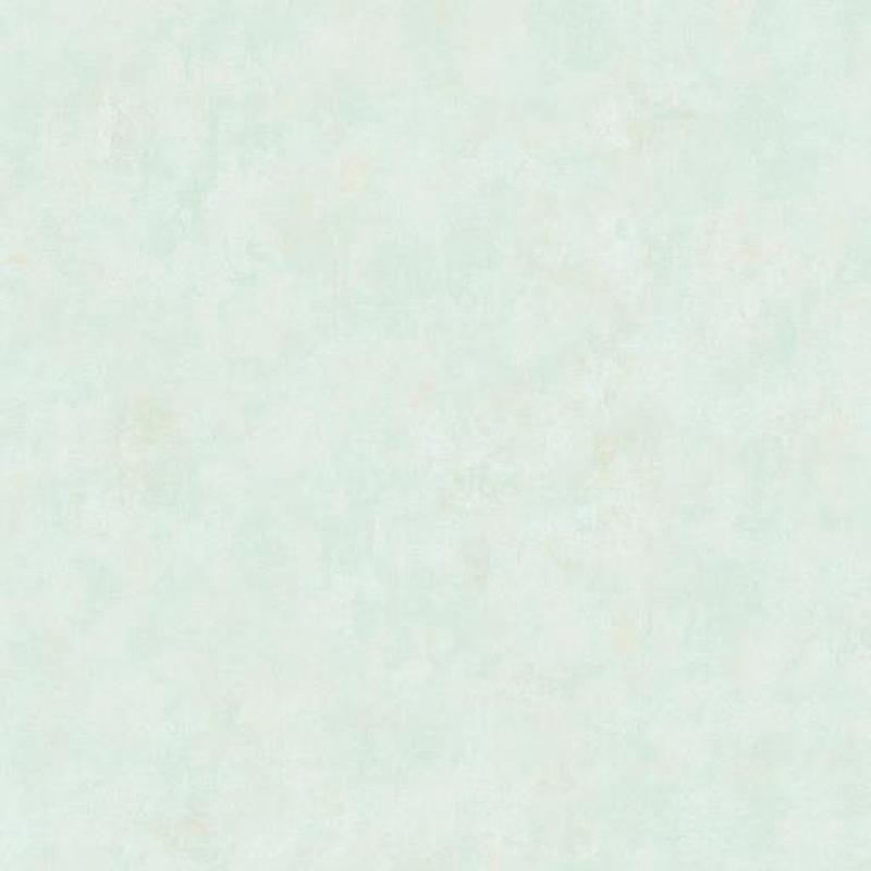 Обои Bernardo Bartalucci Azzurra 5012-5 Флизелин (1,06*10,05) Зеленый, Штукатурка