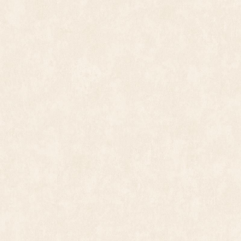 Обои Bernardo Bartalucci Beatrice 5018-1 Флизелин (1,06*10,05) Бежевый, Штукатурка