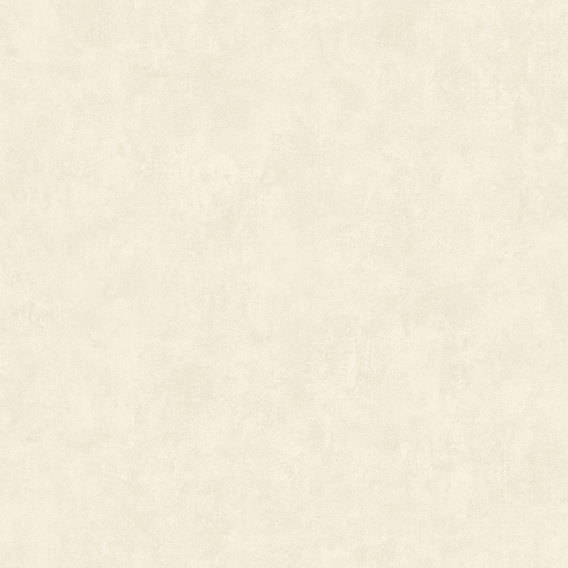 Обои Bernardo Bartalucci Beatrice 5018-2 Флизелин (1,06*10,05) Бежевый, Штукатурка