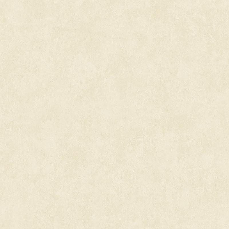 Обои Bernardo Bartalucci Beatrice 5018-3 Флизелин (1,06*10,05) Желтый, Штукатурка