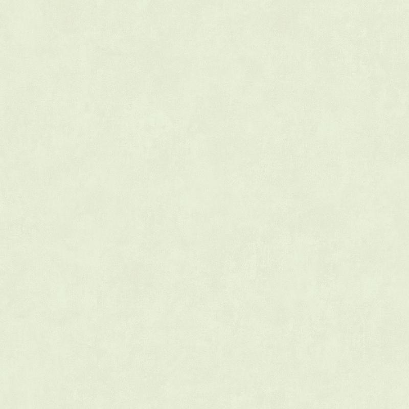 Обои Bernardo Bartalucci Beatrice 5018-4 Флизелин (1,06*10,05) Зеленый, Штукатурка