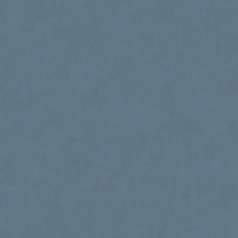 Обои Bernardo Bartalucci Beatrice 5018-5 Флизелин (1,06*10,05) Синий, Штукатурка