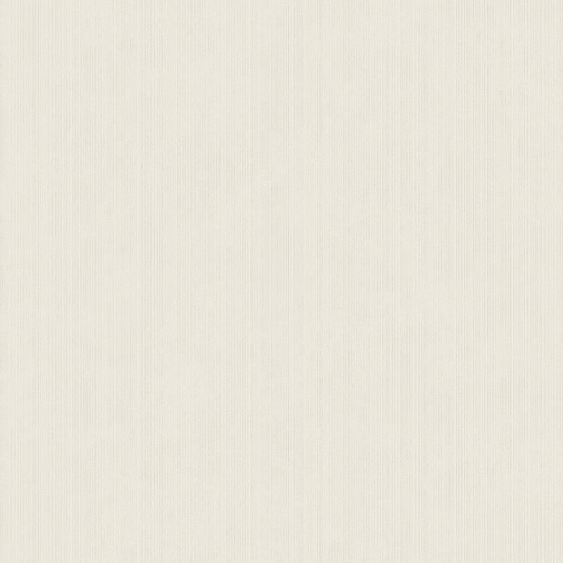 Фото - Обои Bernardo Bartalucci Beatrice 5020-1 Флизелин (1,06*10,05) Белый, Линия beatrice mautino bez parabenów