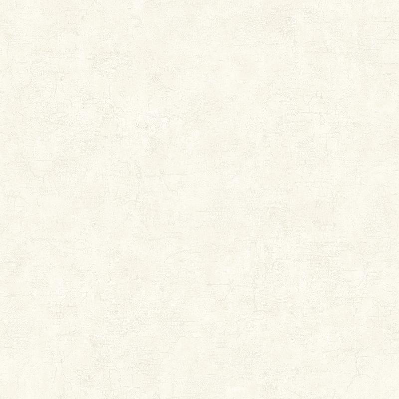 Фото - Обои Bernardo Bartalucci Beatrice 5022-1 Флизелин (1,06*10,05) Белый, Штукатурка beatrice mautino bez parabenów