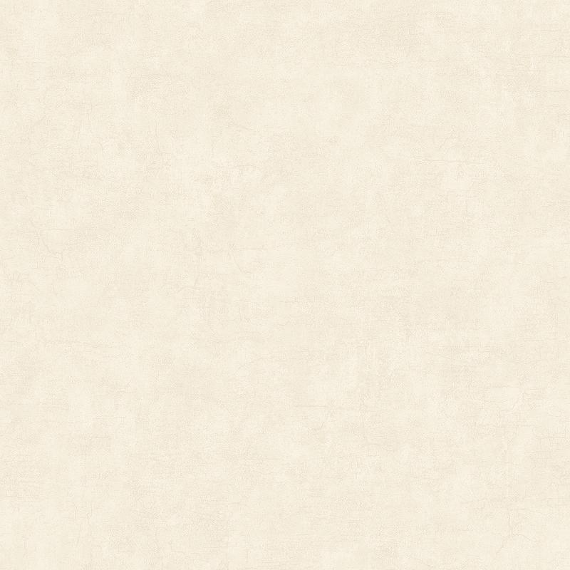 Фото - Обои Bernardo Bartalucci Beatrice 5022-2 Флизелин (1,06*10,05) Бежевый, Штукатурка beatrice mautino bez parabenów