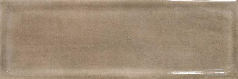 Керамическая плитка Cifre Rev. Titan vison настенная 10х30,5 см