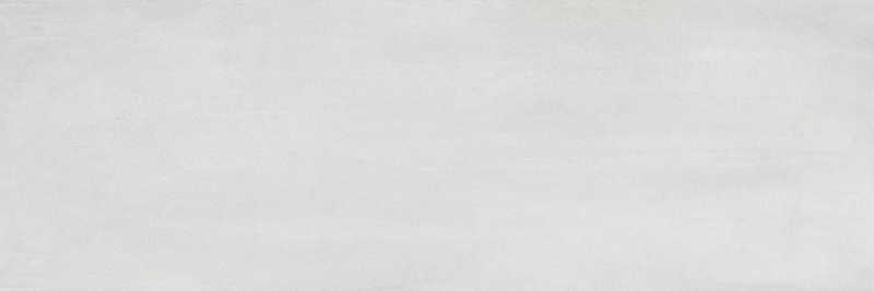 Керамическая плитка Cifre Rev. Titan white настенная 30х90 см