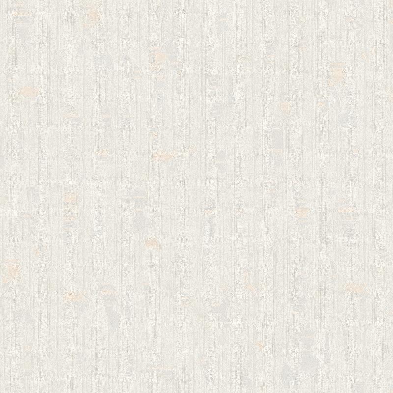 Обои Bernardo Bartalucci Spazio 84176-1 Винил на флизелине (1,06*10,05) Бежевый, Штукатурка