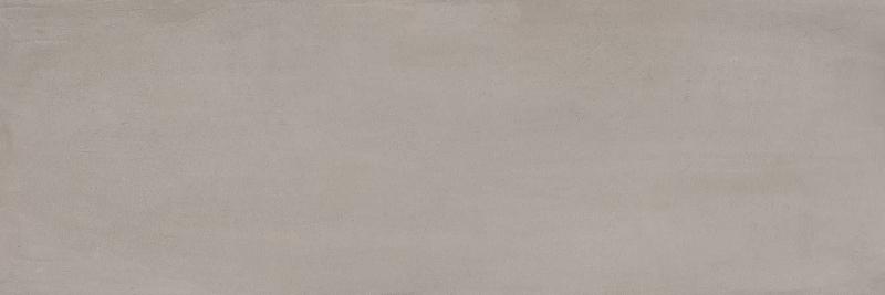 Керамическая плитка Cifre Rev. Titan vison настенная 30х90 см