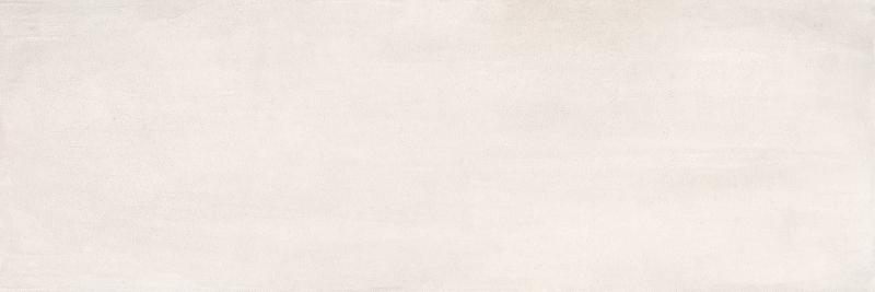 Керамическая плитка Cifre Rev. Titan ivory настенная 30х90 см