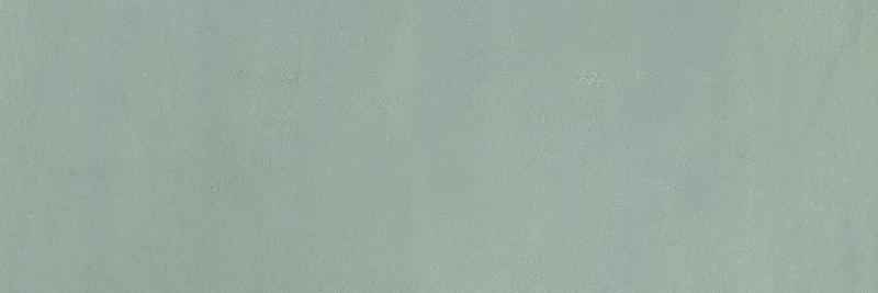 Керамическая плитка Cifre Rev. Titan aqua настенная 30х90 см