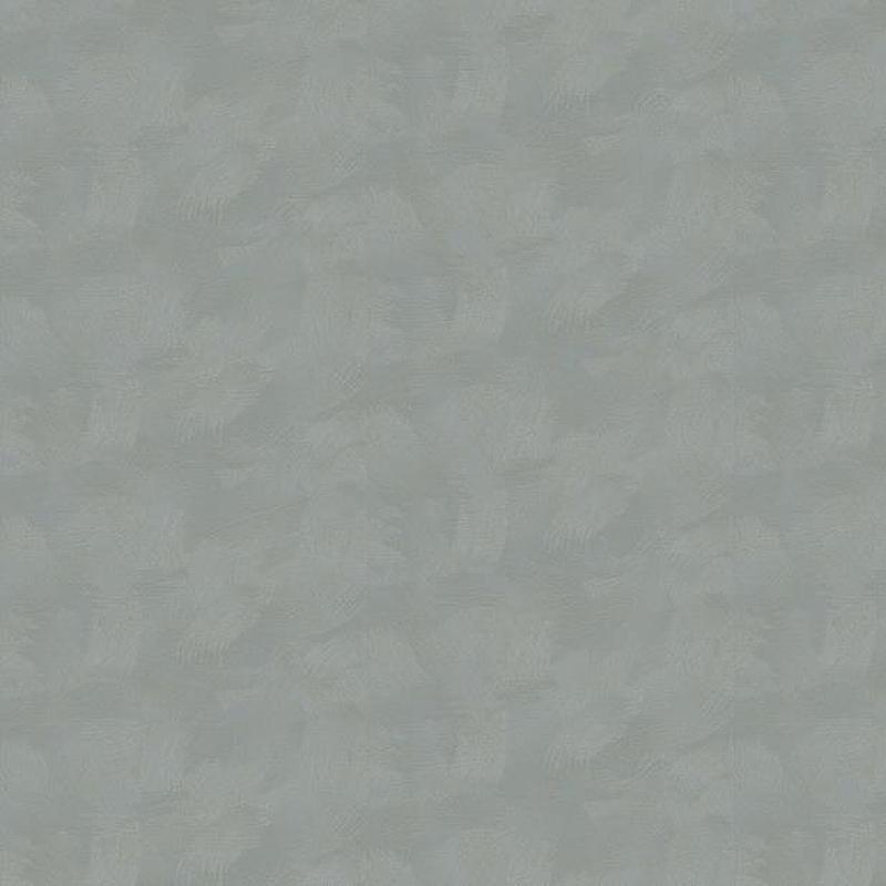 Обои Bernardo Bartalucci Spazio 84182-5 Винил на флизелине (1,06*10,05) Голубой, Однотонный